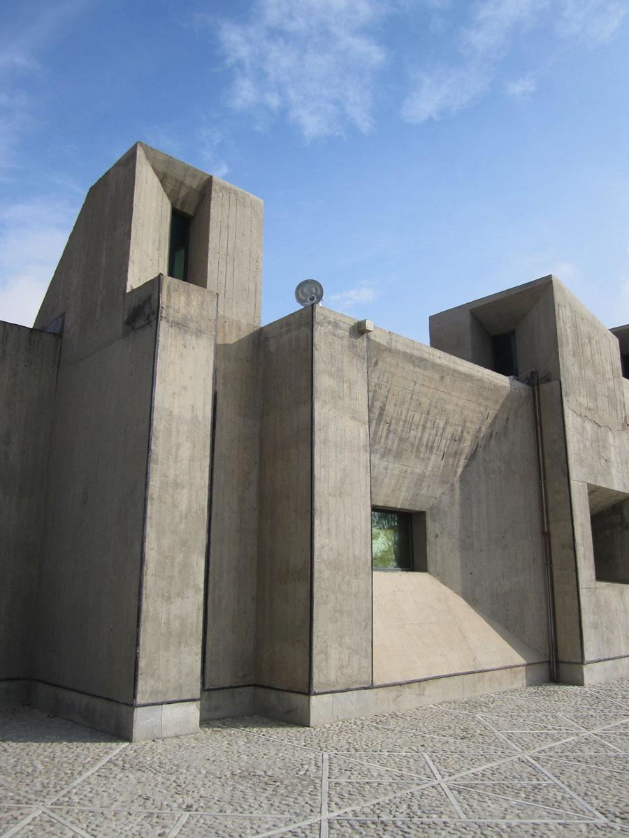 موزه توس
