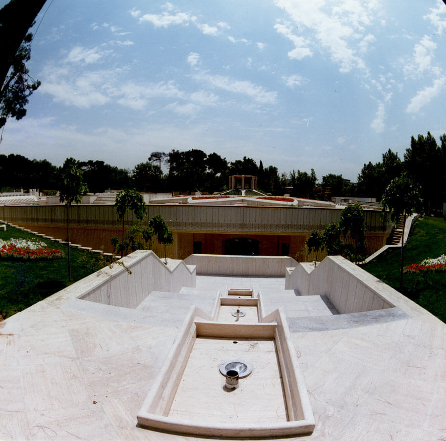 موزه قرآن
