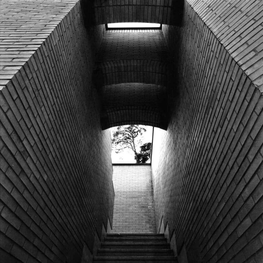 موزه قرآن تهران