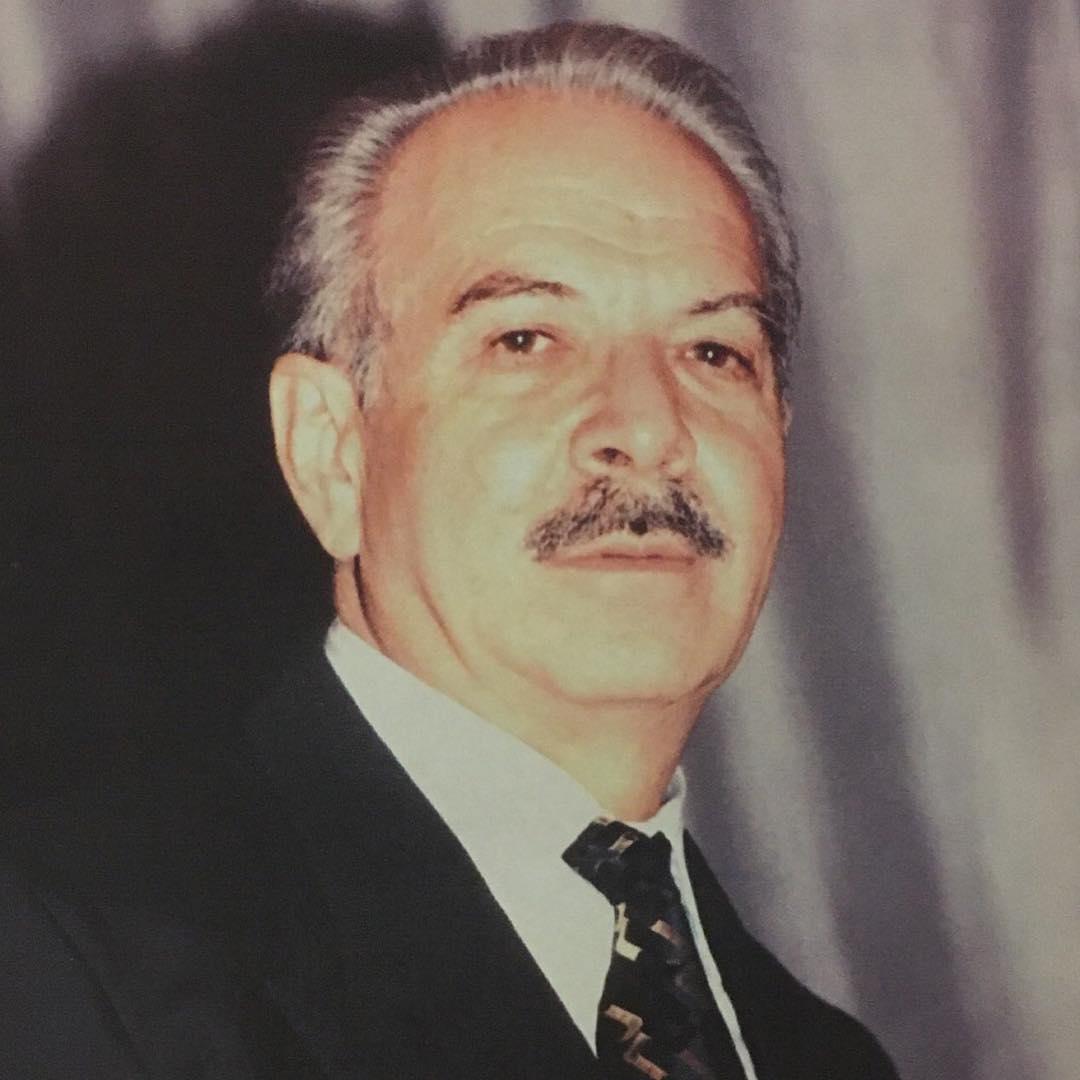گابریل تیکیدجیان