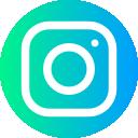 sharestan instagram